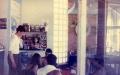 Interno bar Ausonia
