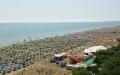 Ausonia bar e spiaggia a Lignano Sabbiadoro