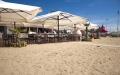 Ufficio spiaggia nr 9 a Lignano