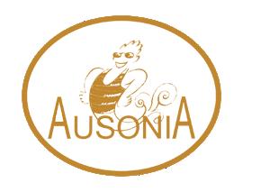 Bar Ristorante Ausogna, ufficio spiaggia numero 9 Lignano